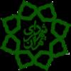 بیمه شهرداری تهران